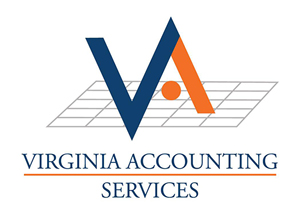 Virginia Accounting Services