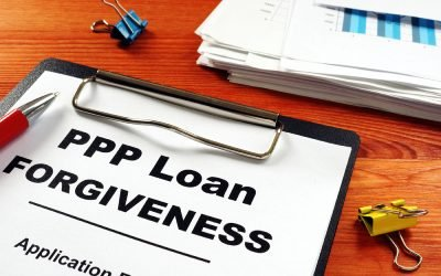 Big PPP Loan Forgiveness News For Hampton Roads Businesses