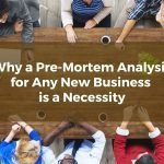 Why a Pre-Mortem Analysis for Any New Hampton Roads Business is a Necessity