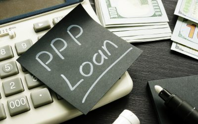 An Important PPP Loan Update For Hampton Roads Business Owners