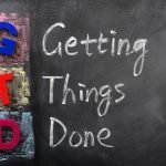 Kallam's Guide To Getting Tasks Done