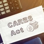 The Cares Act, Hampton Roads Business Owners, And Student Loan Repayment