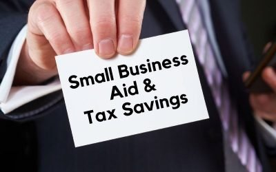 Six Options For Hampton Roads Small Business Aid And Tax Savings