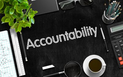 Measuring Key Numbers In Your Hampton Roads Business And Developing Accountability